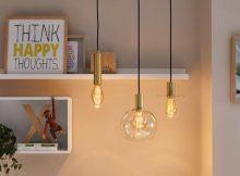 Wenig Aufwand, viel Wirkung: dekorative LEDs werden zum Blickfang