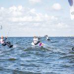 Top-Events St. Peter-Ording 2020: Mal sportlich, mal musikalisch, mal kulinarisch