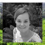 Interview: Julia Kitschenberg im Gespräch mit der Naya-Gründerin Sarah Zimmer