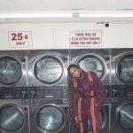 adidas x IVY PARK-Kollektion in Zusammenarbeit mit Beyoncé