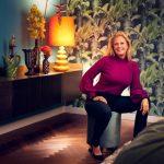 Heimtextil Frankfurt: Großer Erfolg für die erste Barbara Home Collection