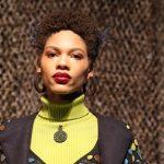 Bijou Brigitte und Dawid Tomaszewski – eine stylishe Partnerschaft auf der Berliner Fashion Week
