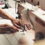 Der Megatrend DIY boomt noch immer – 3 coole Ideen fürs Selbermachen