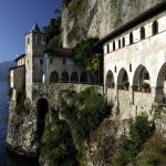 Die Regionen Tessin, Piemont und Lombardei stellen ihre Urlaubsangebote vor