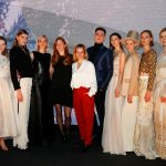 Mit der Modelagentur Pearl Management erweitert die RSG Group ihr Portfolio
