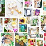 Jahresrückblick von TrendRaider: Lieblingsprodukte, Zahlen und ein großes Dankeschön