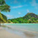 Aktivurlaub auf den Seychellen: Meer, Strand, Sonne und Action