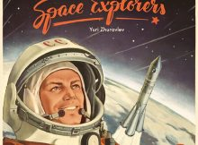"Spielefaible kündigt Brettspiel ""Space Explorers"" an"