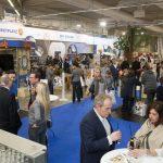 Klimaneutrale Fach-Messe food|sensation 2020 präsentiert die top Profiküchen-Trends