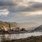 Übernachtungsrekord in der Sächsischen Schweiz: Nachhaltigkeit, Rekordbilanz und Wachstum