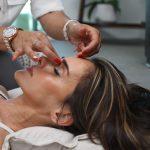Zum Thema Therapie etwas von Pia Kynoch lernen