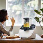 Genuss zelebrieren: Eine authentische Teezeremonie vermittelt Teekultur