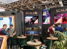 Digitale Technik stärkt den stationären Einzelhandel