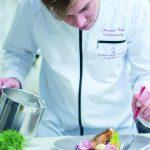 Weisses Rössl am Wolfgangsee: Kulinarische Top-Events im Jahre 2020