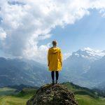 Nachhaltige Reisetipps für umweltbewusste Weltenbummler