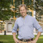 Traditionsunternehmen expandiert und setzt auf Crowdinvesting