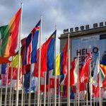 ITB Berlin 2020: Hilfreiche Tipps vom Reiseschutzexperten der LTA