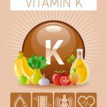 Vitamin K: Das Multitalent, das sich immer positiver beweisen kann