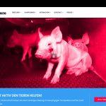 Deutsches Tierschutzbüro: Anzeige gegen Modegeschäft wegen Pelz-Falschkennzeichnung