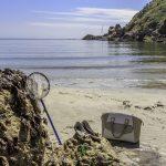 Die Guernsey-Islands feiern dieses Jahr das 75. Jubiläum ihrer Befreiung