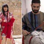 Geheimtipp Jerusalem: Erlebnisreiche Design-Veranstaltungen und coole Multikulti-Mode