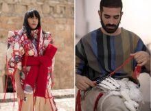 Von Multikulti-Mode und erlebnisreichen Design-Veranstaltungen