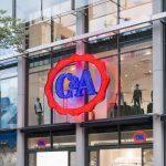 Online-Shop C&A: Verlängerte Rückgabefrist und kostenlose Lieferung