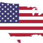 """ESTA Antrag für die Vereinigten Staaten – Wichtige Infos zum Thema """"Einreisen in die USA"""""""