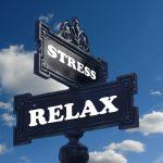 Stressbewältigung – Stressabbau im Alltag