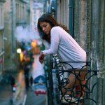 Urlaub in Coronaviruszeiten: Balkonien gerade voll im Trend