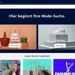 Ranking der angesagtesten Influencer: Leonie Hanne als Fashion-Trendsetterin
