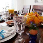 Happy Easter: Kreative Tipps ein unvergessliches Osterfest