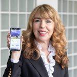 Senioren-Smartphones: Technisch state of the art aber super einfach zu bedienen