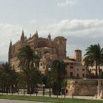 Mallorca zwischen Antike und Moderne erleben – mit Video