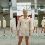 Die neue Spring-Summer Kollektion 2020 von Lena Gercke – mit Video