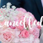 Wirtschaftsfaktor Hochzeiten in Deutschland: Durch Absagen mehr als 1,2 Milliarden Euro Schaden