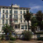 """Hotellerie am Abgrund: """"Zwei-Klassen-Wirtschaft"""" plagt Tourismus und Gastgewerbe"""