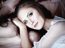 Natürlche Kosmetikprodukte fördern das Wohlbefinden