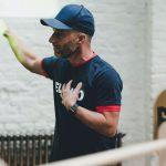 Tipps für den Fitness-Entzug in der Corona-Krise