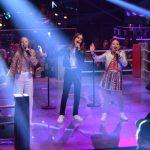 """""""The Voice Kids"""" 2020: Wer schafft es dieses Jahr ins Finale?"""