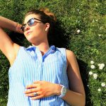 Sommer und Sonne: So vermeiden sie langfristige Schäden und Hautalterung