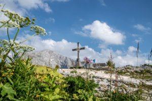 Eurotours International setzt mit seiner Marke JUST AWAY in diesem Jahr auf Deutschland-Urlaub