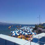 Deutschland und die Europäische Union machen einen weiteren Schritt nach vorne: Der Tourismus soll im Sommer wieder losgehen
