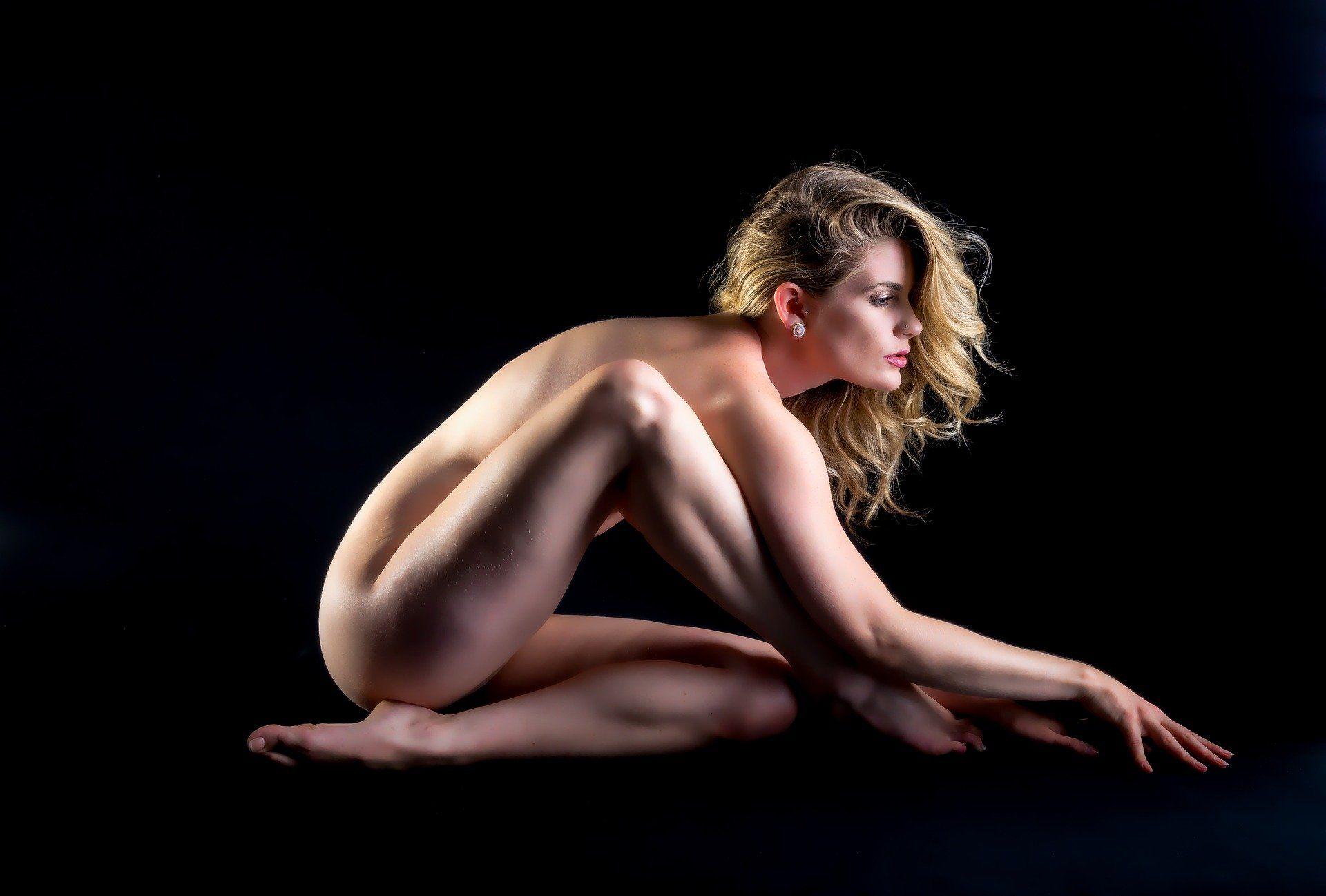 Kann der Start für eine internationale Modelkarriere sein
