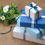 Zaubern ein Lächeln ins Gesicht: Schweizer Geschenke