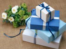 Schweizer Geschenke – die beste Alternative in schwierigen Zeiten