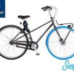Fahrrad-Abo mit Rabatt: Tchibo bietet jetzt mieten statt kaufen