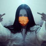 Modehändler leiden unter Umsatzeinbußen: Maskenpflicht von vielen scharf kritisiert