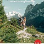 Oberösterreichs Tourismusbranche beginnt das Comeback des Sommertourismus