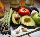 Gesunde Ernährung ist aufwändig